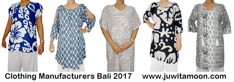 bali resort wear wholesale supplier 2016