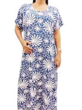 Jm44dm Bali Long Dress Design