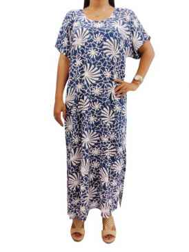 Jm44dm Women Bali Dress