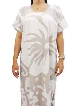 Jm44dm Women Long Dress Bali Design